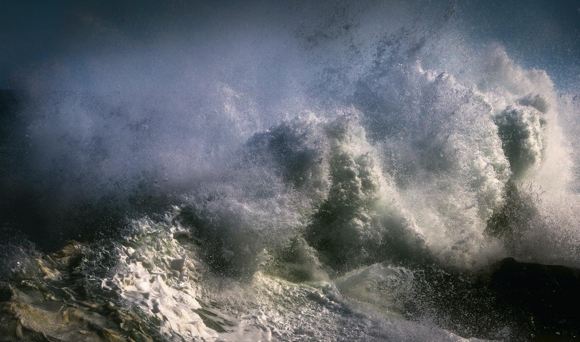 Foto von Ray Bilcliff von Pexels